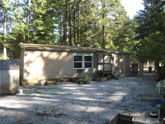 1201 Hopeful Valley Lane, Maple Falls, WA 98266 (#1292877) :: Homes on the Sound