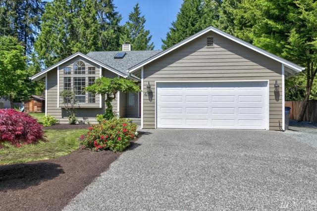 4107 175th Place NE, Arlington, WA 98223 (#1292893) :: Better Homes and Gardens Real Estate McKenzie Group
