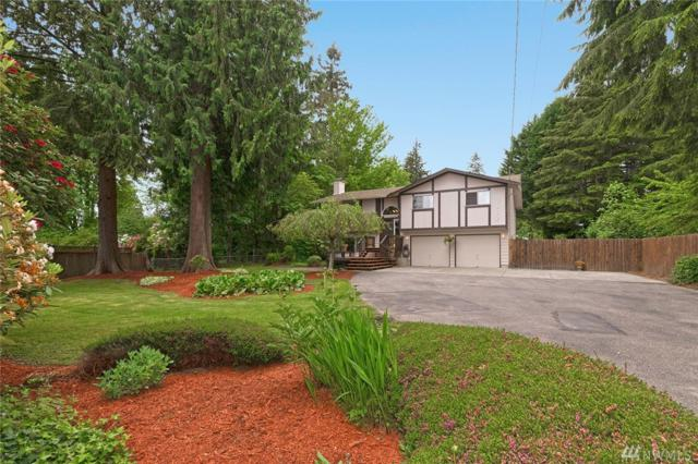 17832 Larch Wy, Lynnwood, WA 98037 (#1292903) :: The DiBello Real Estate Group