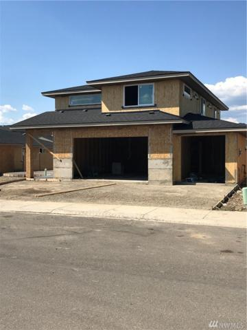 205 E Country Side Ave, Ellensburg, WA 98926 (#1292905) :: Real Estate Solutions Group