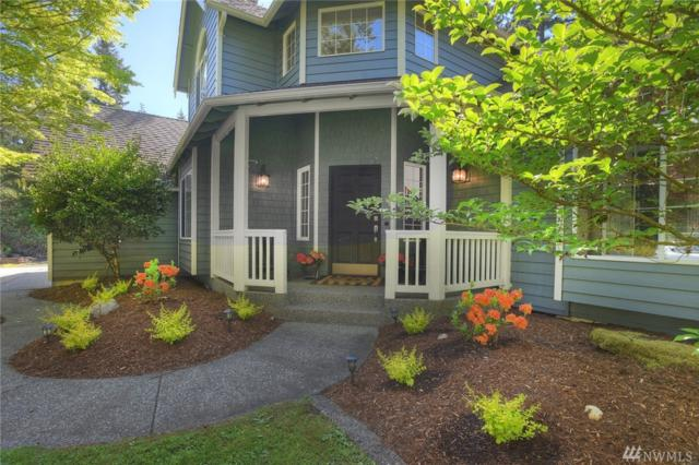 5897 Silver Willow Lane, Bainbridge Island, WA 98110 (#1292909) :: Better Homes and Gardens Real Estate McKenzie Group