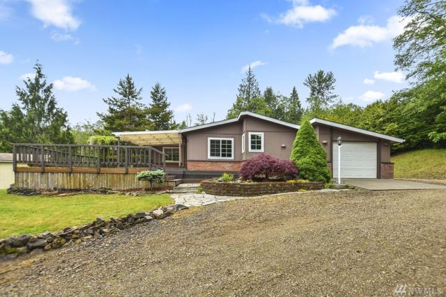369 Zillig Rd, Kelso, WA 98626 (#1292930) :: Morris Real Estate Group