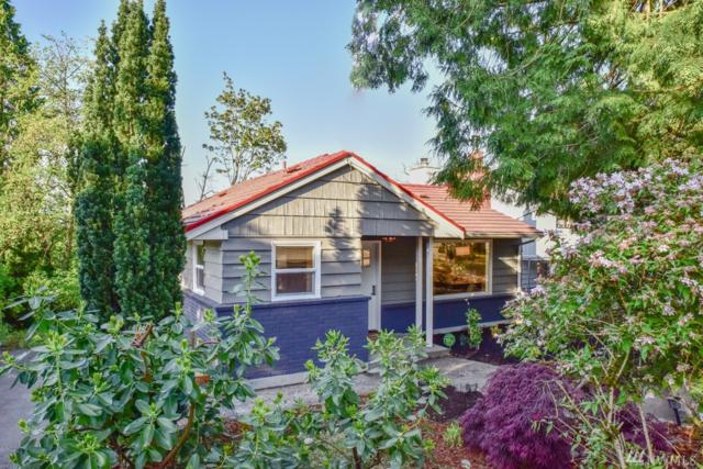 10028 2nd Ave S, Seattle, WA 98168 (#1292950) :: Morris Real Estate Group
