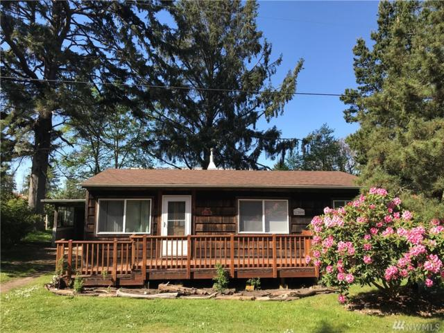1209 267th Place, Ocean Park, WA 98640 (#1292952) :: Homes on the Sound