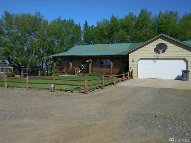 630 Back Country Dr, Ellensburg, WA 98926 (#1292961) :: Better Homes and Gardens Real Estate McKenzie Group
