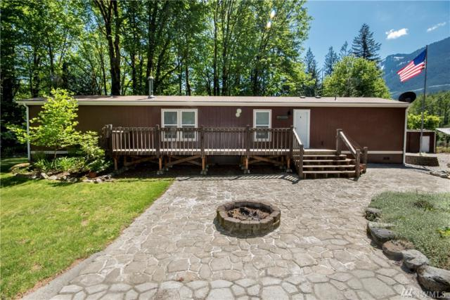 19404 636th Ave NE, Gold Bar, WA 98251 (#1292963) :: The Home Experience Group Powered by Keller Williams