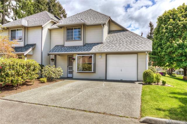 409 S 328th Place, Federal Way, WA 98003 (#1292971) :: Ben Kinney Real Estate Team