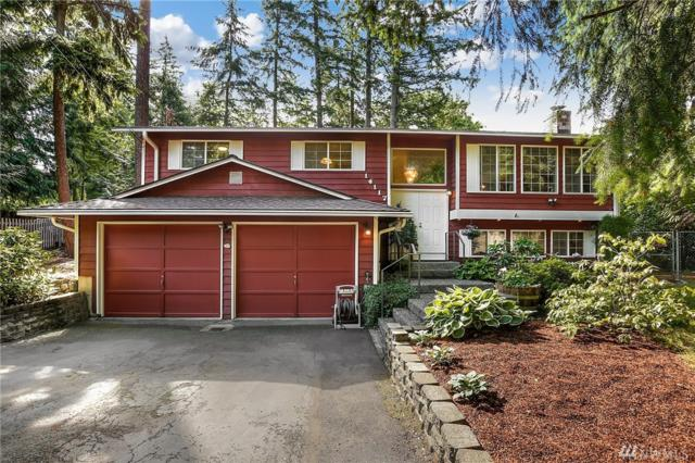 14117 59th Ave W, Edmonds, WA 98026 (#1292991) :: Icon Real Estate Group