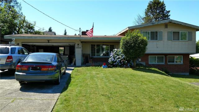 1909 S 244th St, Des Moines, WA 98198 (#1293005) :: McAuley Real Estate