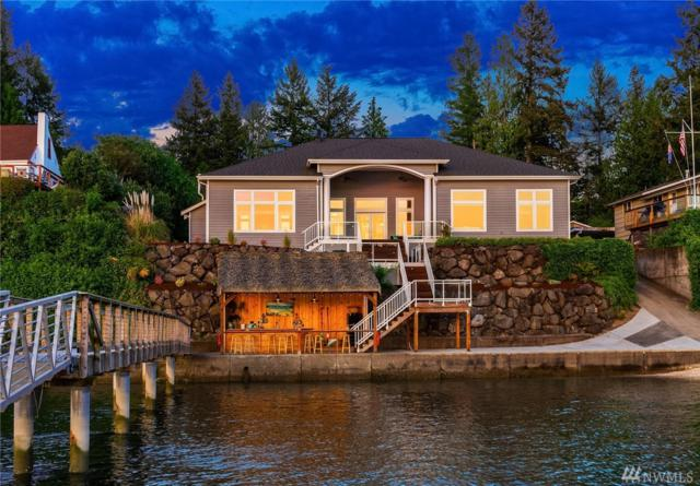 2409 Marine Dr, Bremerton, WA 98312 (#1293006) :: Real Estate Solutions Group