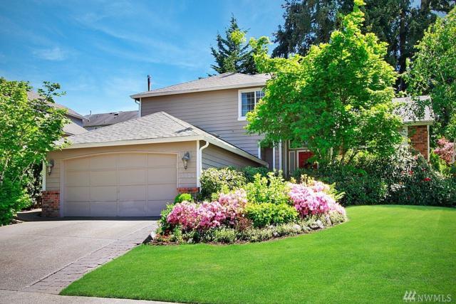 4924 Highland Ct SE, Auburn, WA 98092 (#1293007) :: Homes on the Sound