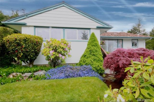 208 Tolomei Dr, Aberdeen, WA 98520 (#1293037) :: Homes on the Sound