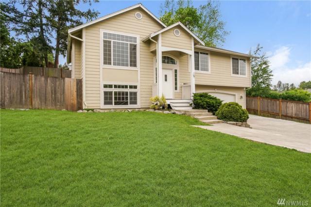 3606 Seneca Dr, Mount Vernon, WA 98273 (#1293039) :: Better Homes and Gardens Real Estate McKenzie Group
