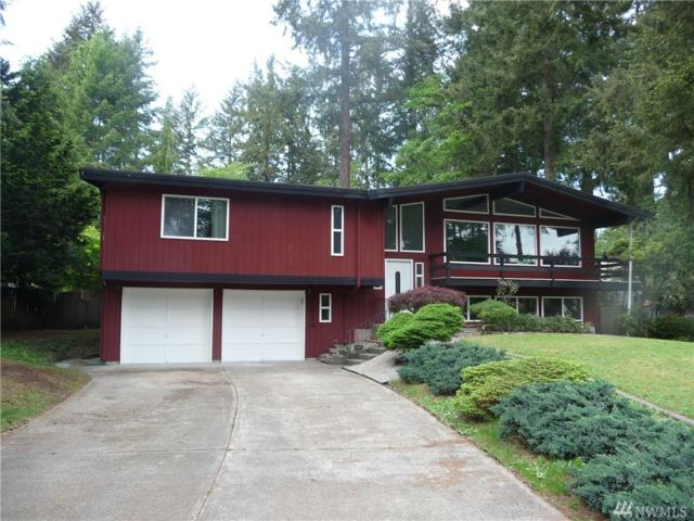 7014 Opal Ct SW, Lakewood, WA 98498 (#1293086) :: Better Homes and Gardens Real Estate McKenzie Group