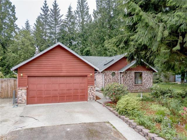 25422 212th Place SE, Maple Valley, WA 98038 (#1293123) :: Real Estate Solutions Group