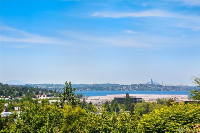 81 Monterey Dr NE, Renton, WA 98056 (#1293126) :: The DiBello Real Estate Group