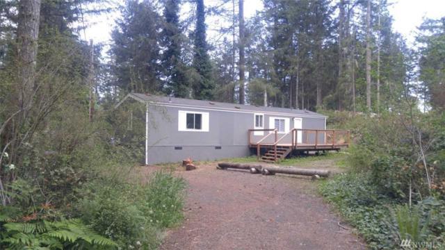 40 E Dunvegan Rd, Shelton, WA 98584 (#1293130) :: Morris Real Estate Group