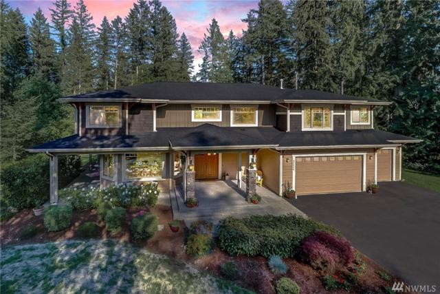 32424 223rd Ave SE, Black Diamond, WA 98010 (#1293139) :: Better Homes and Gardens Real Estate McKenzie Group