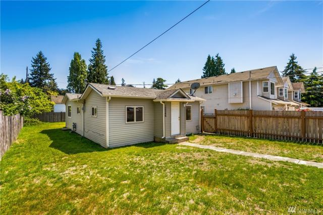 12246 3rd Ave SW, Seattle, WA 98146 (#1293140) :: McAuley Real Estate