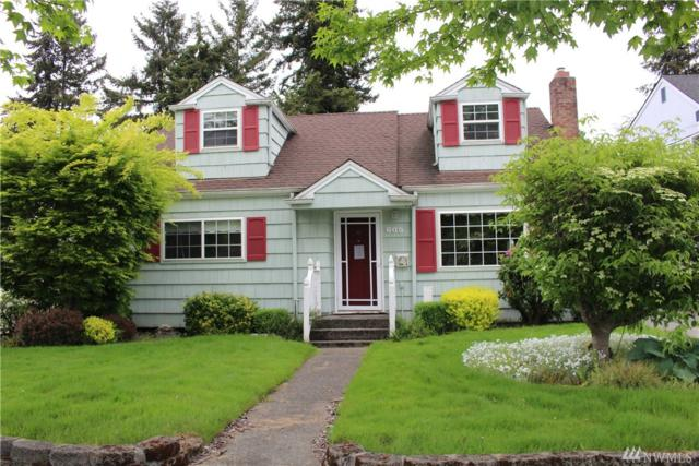605 12th St NW, Puyallup, WA 98371 (#1293150) :: Homes on the Sound