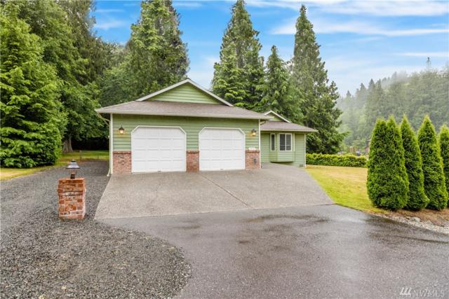 15311 81st Ave NW, Stanwood, WA 98292 (#1293155) :: Real Estate Solutions Group