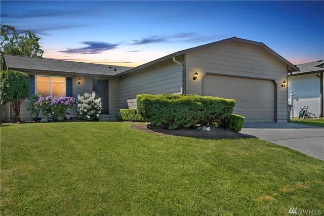 1111 Merea Lane, Sultan, WA 98294 (#1293158) :: Real Estate Solutions Group