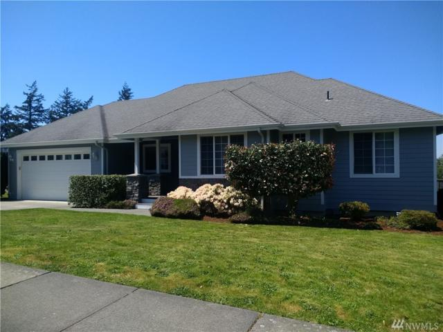 1001 Nevada St, Bellingham, WA 98229 (#1293161) :: Homes on the Sound