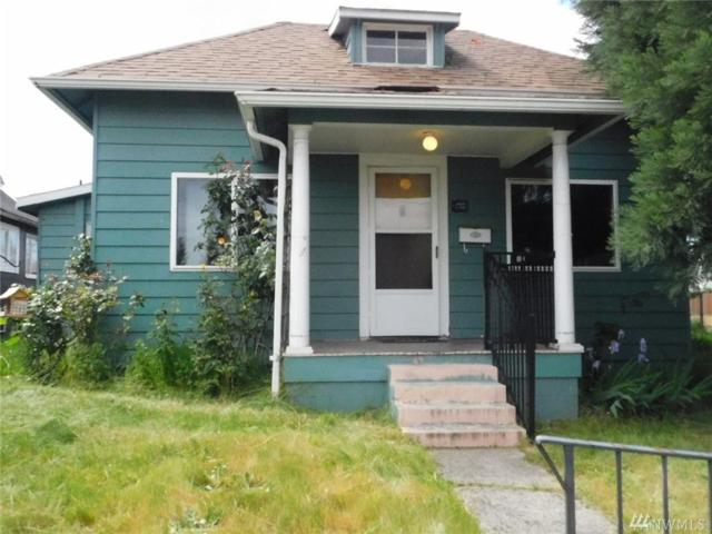 3804 E J St, Tacoma, WA 98404 (#1293168) :: Morris Real Estate Group