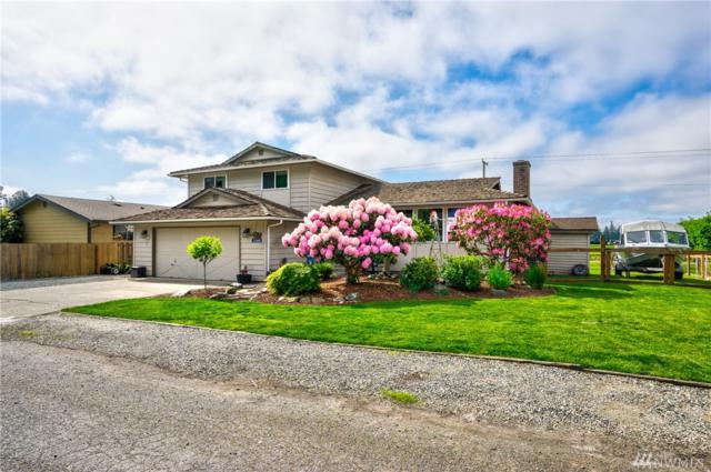 12984 N Ovenell Lane, Burlington, WA 98233 (#1293170) :: Better Homes and Gardens Real Estate McKenzie Group