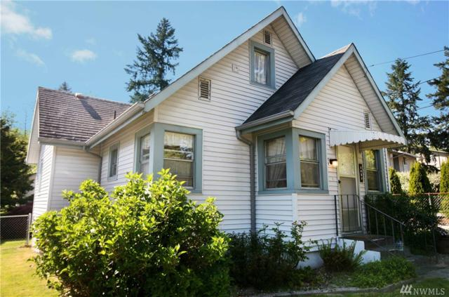 1823 Marlow Ave, Bremerton, WA 98310 (#1293171) :: Icon Real Estate Group