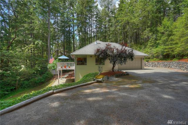 7207 63rd St Ct NW, Gig Harbor, WA 98335 (#1293175) :: Real Estate Solutions Group