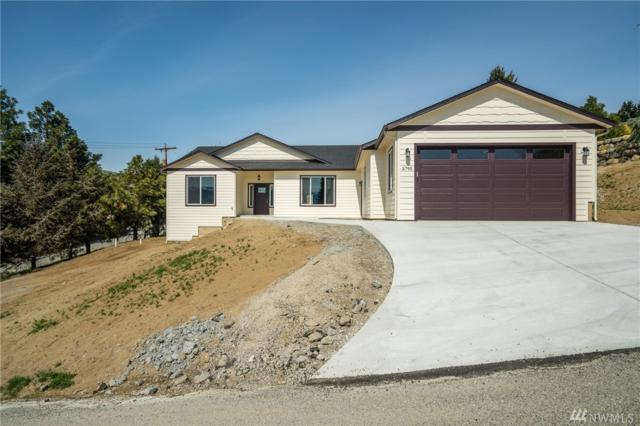 3795 Knowles Rd, Wenatchee, WA 98801 (#1293176) :: Better Homes and Gardens Real Estate McKenzie Group