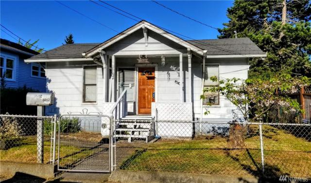 8852 11th Ave SW, Seattle, WA 98106 (#1293187) :: Icon Real Estate Group