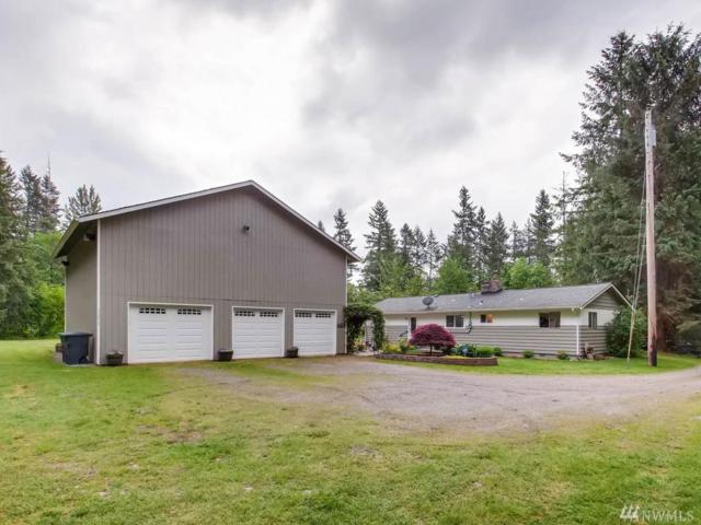 32010 176th Ave SE, Auburn, WA 98092 (#1293203) :: Better Homes and Gardens Real Estate McKenzie Group