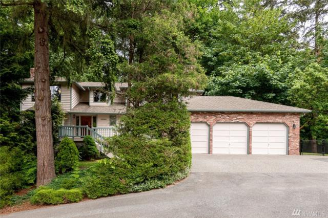 15127 NE 177th Dr, Woodinville, WA 98072 (#1293207) :: Homes on the Sound