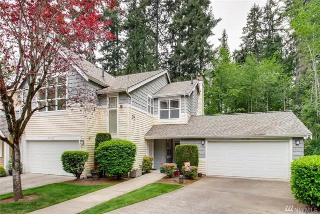 714 228th St SW O102, Bothell, WA 98021 (#1293208) :: Ben Kinney Real Estate Team