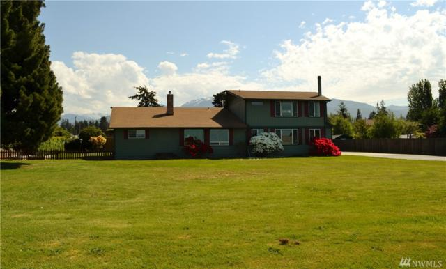 2334 E 4th Ave, Port Angeles, WA 98362 (#1293214) :: Better Homes and Gardens Real Estate McKenzie Group