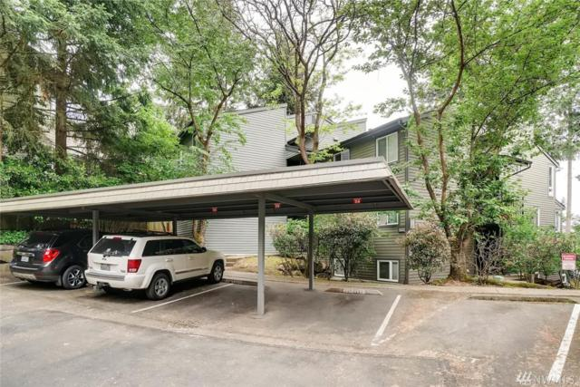 12010 98th Ave NE #108, Kirkland, WA 98034 (#1293215) :: Homes on the Sound