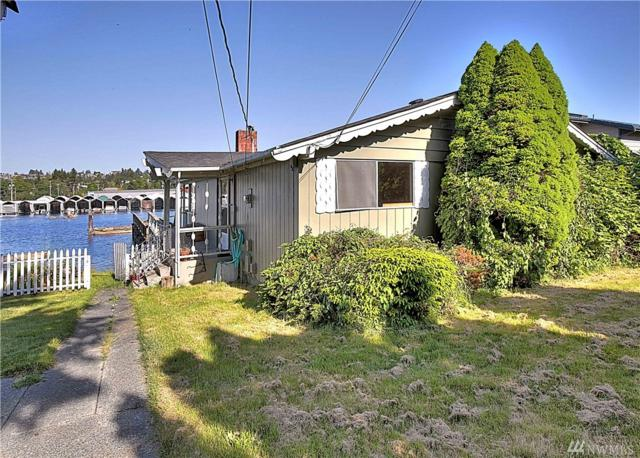 1911 E Day Island Blvd W, University Place, WA 98466 (#1293216) :: Homes on the Sound