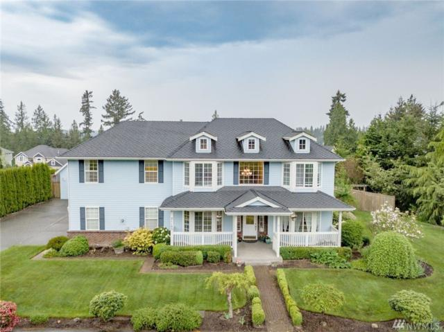 21103 7th St Ct E, Lake Tapps, WA 98391 (#1293221) :: Better Homes and Gardens Real Estate McKenzie Group