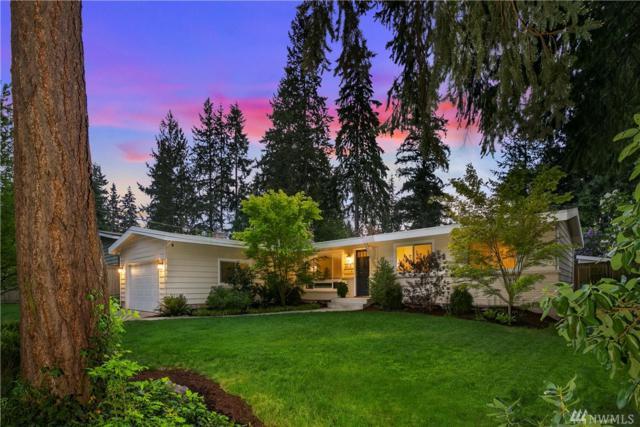 1615 151st Ave SE, Bellevue, WA 98007 (#1293224) :: The DiBello Real Estate Group