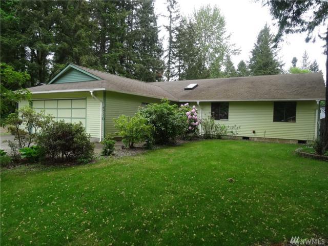 6210 Waldon Dr SE, Olympia, WA 98513 (#1293225) :: Better Homes and Gardens Real Estate McKenzie Group