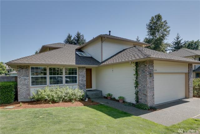 3210 210th St SE, Bothell, WA 98021 (#1293232) :: Real Estate Solutions Group