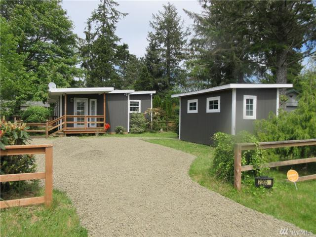 2205 300th Place, Ocean Park, WA 98640 (#1293240) :: Icon Real Estate Group