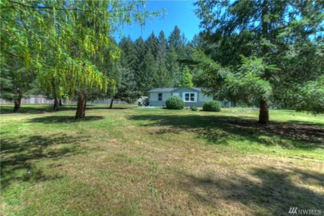 38215 117th Ave E, Eatonville, WA 98328 (#1293242) :: Real Estate Solutions Group