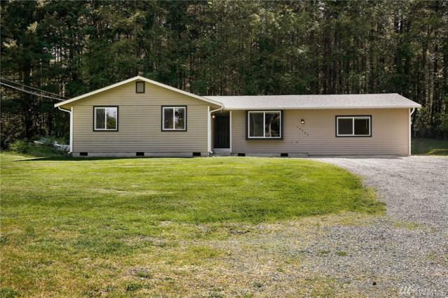 14707 E Lake Goodwin Rd, Stanwood, WA 98292 (#1293248) :: Better Homes and Gardens Real Estate McKenzie Group