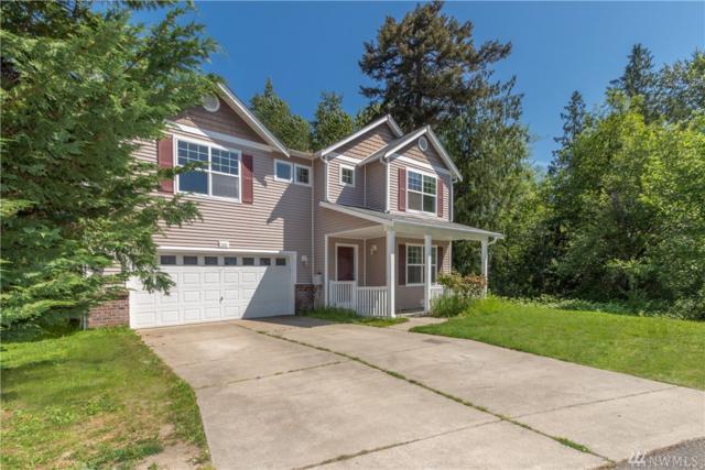 2121 85th St Ct E, Tacoma, WA 98445 (#1293252) :: Ben Kinney Real Estate Team
