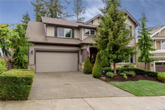 7017 Cook Ct SE, Snoqualmie, WA 98065 (#1293256) :: The DiBello Real Estate Group