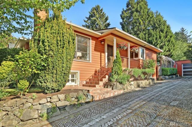 547 NE 102nd St, Seattle, WA 98125 (#1293284) :: Ben Kinney Real Estate Team