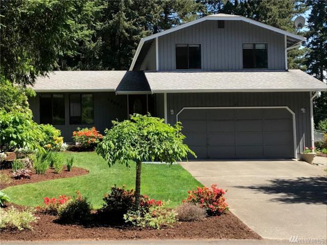13001 130th Av Ct E, Puyallup, WA 98374 (#1293287) :: The DiBello Real Estate Group